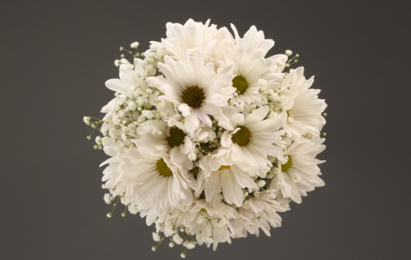 Wedding Flowers, Corsages, Bouquets, Boutonnieres Delivery
