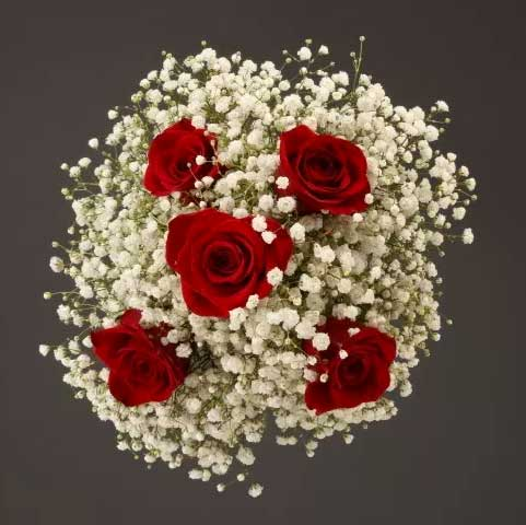 Picture of Bouquets