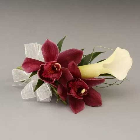 Picture of Corsages